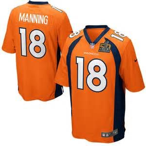 super bowl 50 broncos - : Yahoo Image Search Results