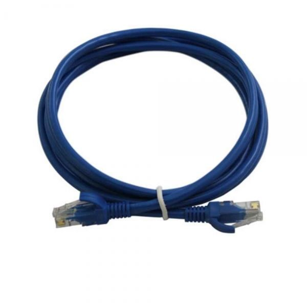 17 best ideas about network cable p rj45 ethernet network cable blue 6 ft cat5 network cables connectors