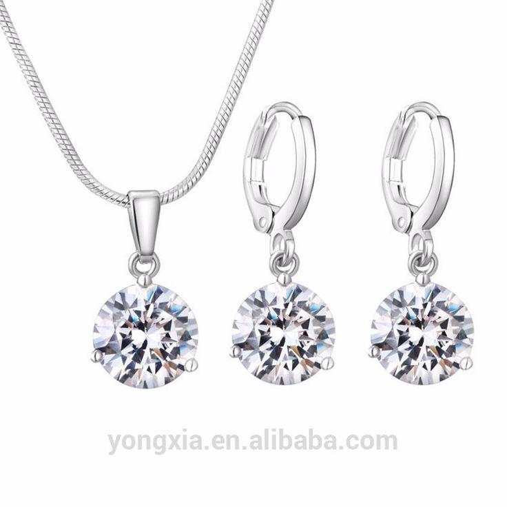 Las 25 mejores ideas sobre joyas de plata en pinterest - Remedios caseros para limpiar la plata ...