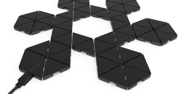 Panel Surya Portabel, Solusi Sumber Listrik Ketika Berada di Luar Ruangan