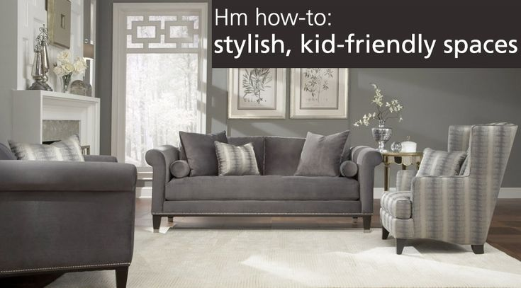 The 25 Best Kid Friendly Living Room Furniture Ideas On Pinterest Kid Friendly Shed Furniture