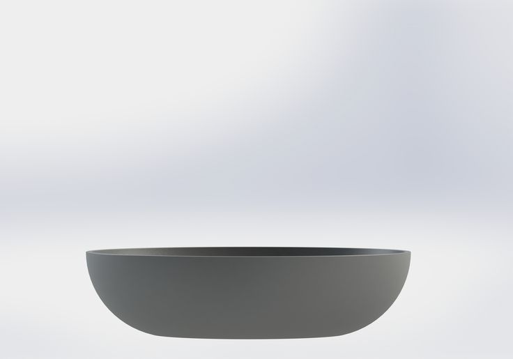 Pin van Alterna op 50 tinten grijs in 2021 | 50 tinten