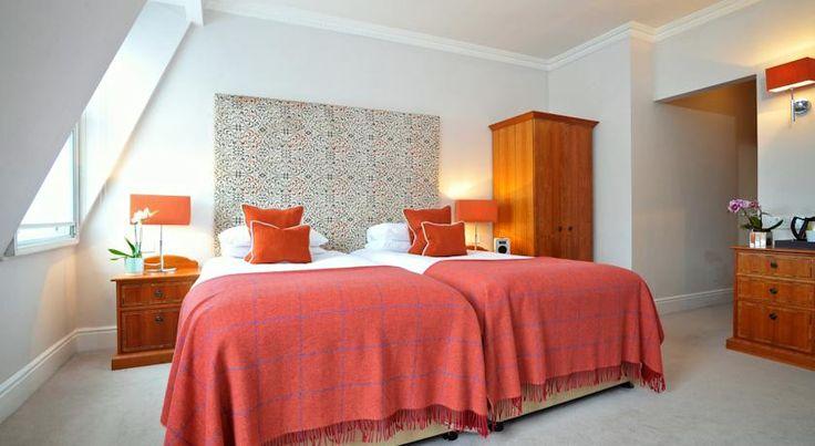 Abbey Hotel, Bath, Reino Unido - Booking.com