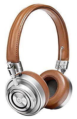 Master & Dynamic MH30 Premium High Definition Foldable: Amazon.co.uk: Electronics