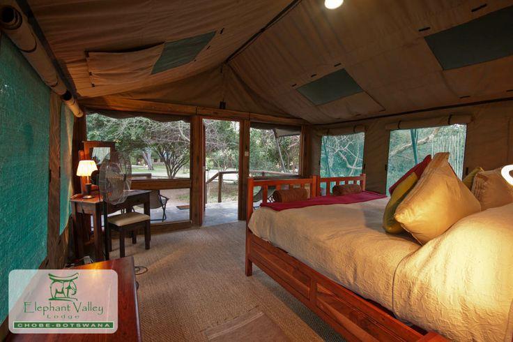 Elephant Valley Lodge- http://www.evlodge.com/