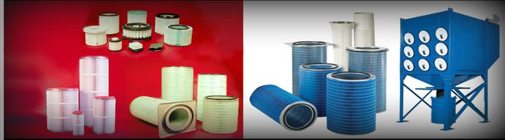 High performance Brand New & Reconditioned Air filter For Truck, Pickups & SUVs By Interstate Filter Service Inc.