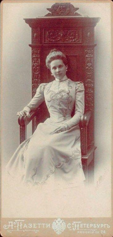 Princess Zenaida Youssoupoff    http://kantor.forum24.ru/