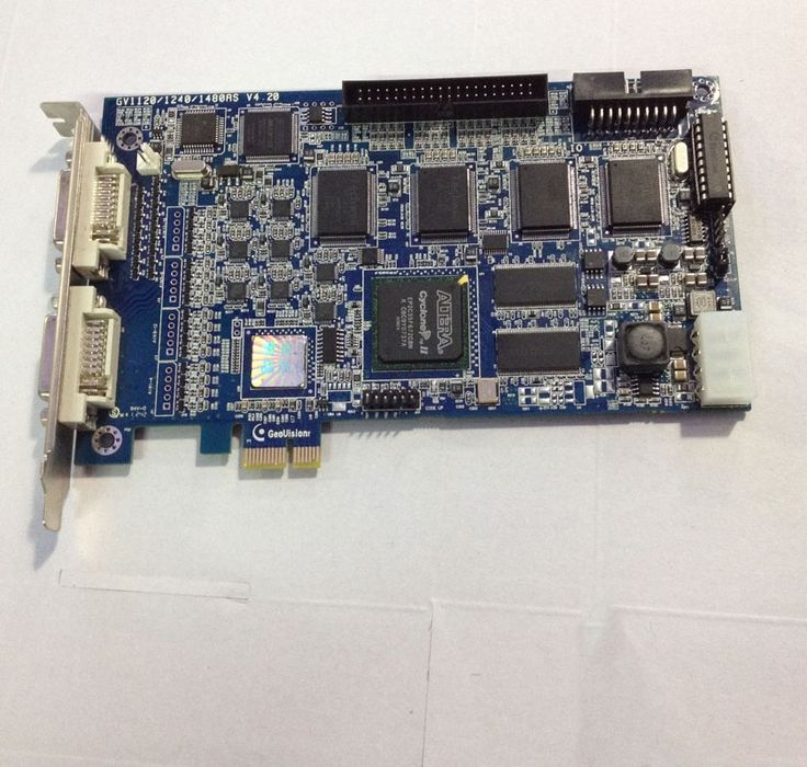 356.00$  Watch here - http://alidyq.worldwells.pw/go.php?t=32714176012 - 16channel GV 1480A PCI-E  V8.5 GV card  supports windows 7 &32 64bit supports VISTA  video capture card  PC System dvr card 356.00$