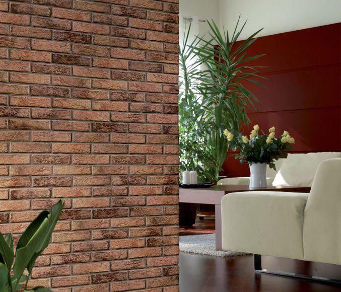 3 Consejos Para Pintar El Ladrillo Visto De Interiores Casas De Ladrillo Fachaleta De Ladrillo Casas De Ladrillo Rojo