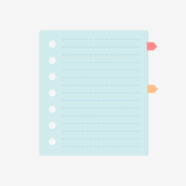 Blue Note Paper Sticky Note Paper Clipart Dialog Box Png Transparent Clipart Image And Psd File For Free Download Sticky Notes Note Paper Notes