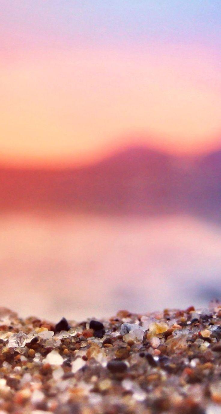 386 best iPhone wallpaper images on Pinterest | Background images, Backgrounds and Iphone ...