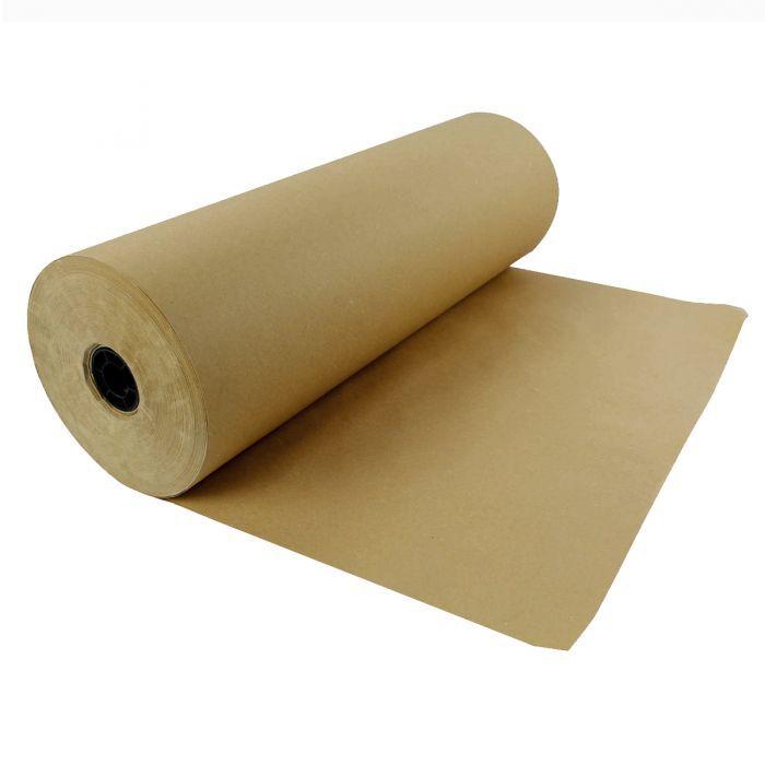 40 Lb Kraft Paper Roll 6 X 720 Kraft Paper Kraft Paper Wrapping Brown Kraft Paper
