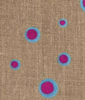 17 Best Images About Discount Upholstery Fabric On