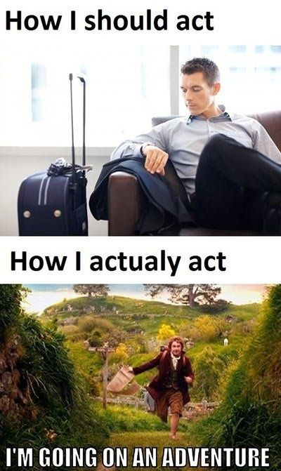 Funny Memes For Vacation : Best travel humor images on pinterest funny stuff