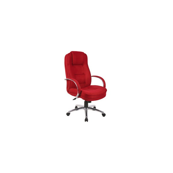 Best Email Design Retailers Europe Images On Pinterest Email - Viking office chair