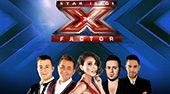 Star Işığı X Factor izle 17 Şubat 2014 Tek Parça   http://www.fulldiziizleyelim.net/star-isigi-x-factor-izle-17-subat-2014-tek-parca.html