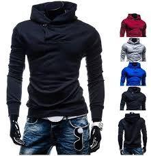 Resultado de imagen para moda para caballeros 2015 ropa