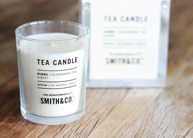Here's 3 New Candles From Smith & Co You Need Try ASAP: http://www.beautylust.co.nz/heres-3-new-candles-from-smith-co-you-need-to-try-asap