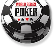 #1. World Series of Poker $10,000 Main Event. Without a doubt, this is the most prestigious poker tournament in the world. Amateurs and pros turn out in full force to compete with one another for millions of dollars. It doesn't get much better than that. If you're a poker player, playing the WSOP is certainly on your bucket list.      Read more: www.pokernews.com...