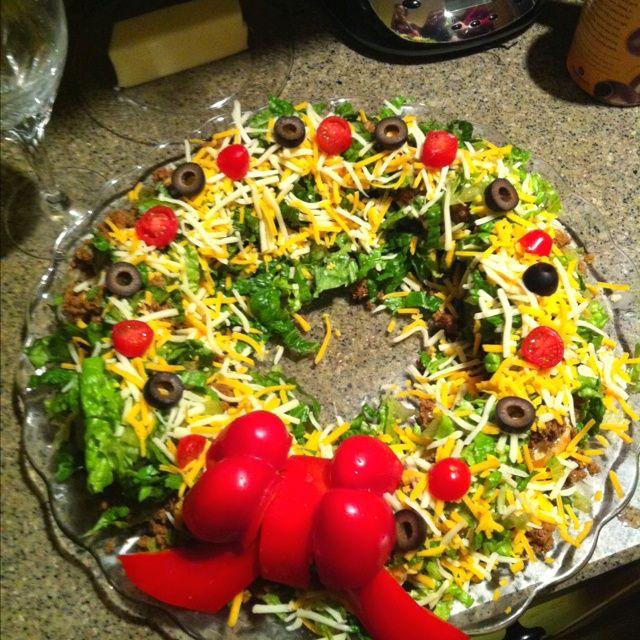 holiday foods | christmas | Holiday foods