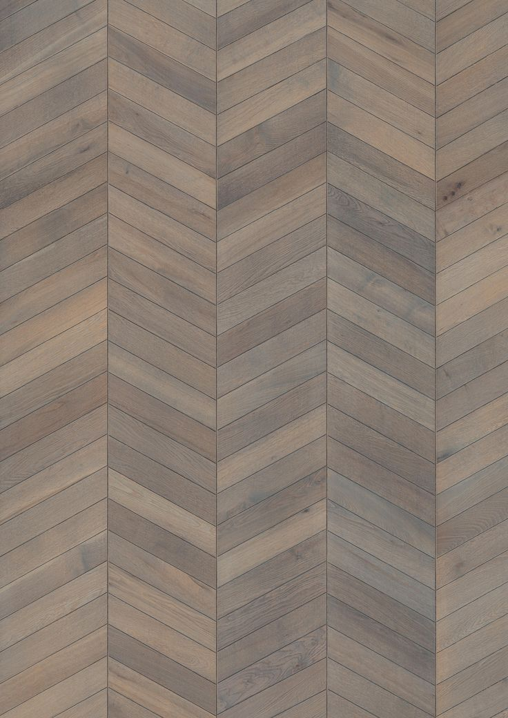 dark wood floor pattern. K hrs  Wood flooring Parquet Interior Design www kahrs com Best 25 floor pattern ideas on Pinterest Floor patterns
