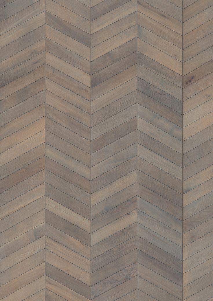 Kährs | Wood flooring | Parquet | Interior | Design | www.kahrs.com - Best 20+ Wood Floor Pattern Ideas On Pinterest Floor Design