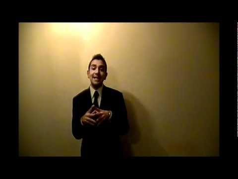 Sociedad Anónima. - YouTube