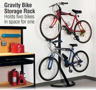Google Image Result For Http Www Atomi Com Bicycle Bike Racks Garagebuilding