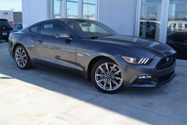 Used 2015 Ford Mustang for Sale in Countryside, IL – TrueCar