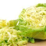 soupe pour maigrir aux choux lire la suite / http://www.sport-nutrition2015.blogspot.com