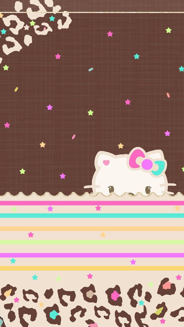 Most Inspiring Wallpaper Hello Kitty Note 4 - 37cd46151d78d2a504a1db7cb93a75a4--kitty-wallpaper-pink-wallpaper  Image_918780.jpg