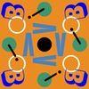 Fundamentals of Graphic Design - California Institute of the Arts | Coursera