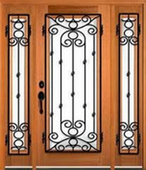 Ragam Tralis Besi Untuk Jendela | 04/11/2014 | SolusiProperti.com - Jika kita menginkan sesuatu yang lebih dari sekedar tampilan, tralis pada jendela bisa jadi bahan pertimbangan. Karna selain bentuknya yang beraneka ragam, fungsionalnya pun begitu ... http://news.propertidata.com/ragam-tralis-besi-untuk-jendela-3/ #properti #rumah