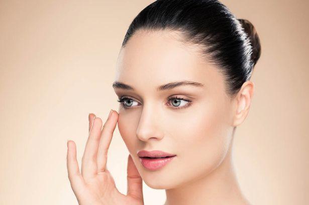 Come truccare gli occhi piccoli? #makeup #occhi #howto #bellezza #donne