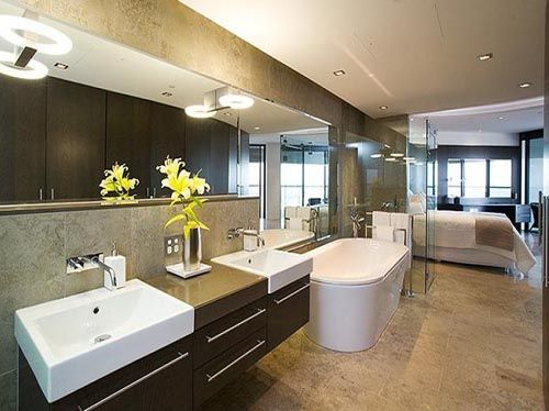 Luxury Bathrooms Brisbane 22 best luxury interior designs images on pinterest | architecture