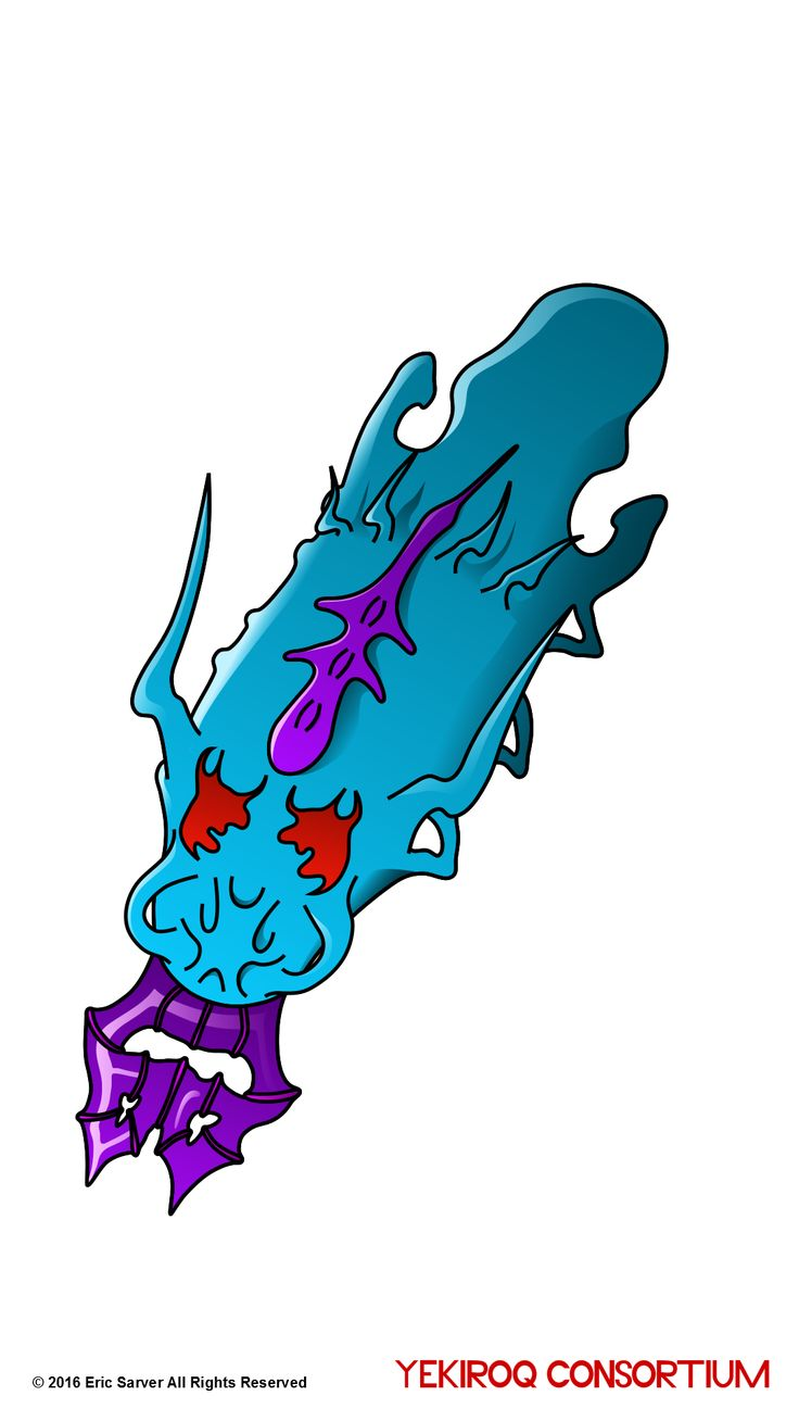 Here is our new character design, it is known as a sweikris. #abstract #angry #being #blue #bug #cartoon #character #city #creation #damage #damager #dash #dasher #design #destroy #destroyer #destruction #devil #devilish #eternal #ethereal #ethereality #happy #insects #natural #nature #otherworldly #purple #red #sad #tag #underworld #worldly #hashtag #other #sweikris #cityscape #damaged #a #b #c #d #e #f #g #h #i #j #k #l #m #n #o #p #q #r #s #t #u #v #w #x #y #z #0 #1 #2 #3 #4 #5 #6 #7 #8…