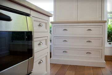 Lemkus (RETO Kitchens by One Design)