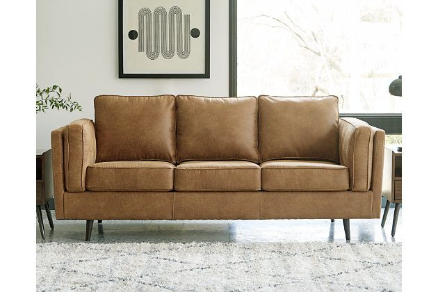 Pin By Crispytexastoast On Living Room In 2021 Ashley Furniture Living Room Ashley Furniture Sofa
