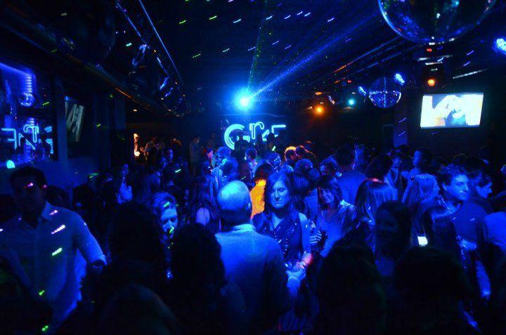 Fotos discoteca dolce madrid 20a2d0cb2d9