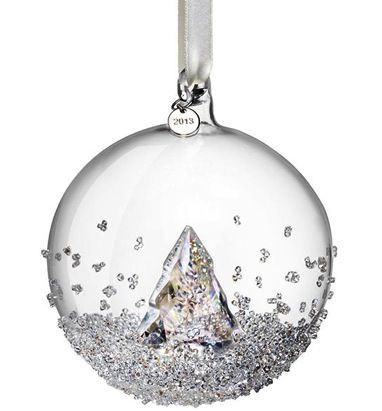 1000+ images about Christmas ornaments on Pinterest ...