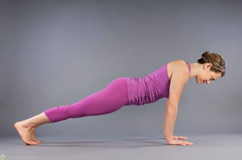 Come and join us at the OM Yoga & Lifestyle Magazine show 2015 - we will have a wonderful line up of our Wellicious Ambassador classes! Our lovely Ambassador Yoga with Lisa Sanfilippo: In London & Worldwide will be teaching a class for Grokker on Friday 23rd October from 5.30-6pm - 'Headstand to Empower and Enlighten' #BeWellicious