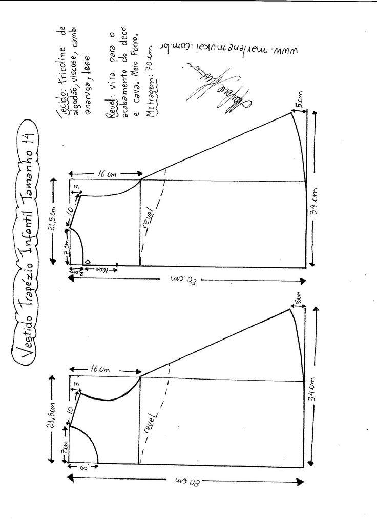vestidoinfantil-14.jpg (1700×2338)