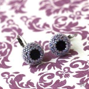 violet elegant1