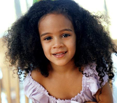 how to style biracial hair biracial curly hair biracial hair care and styling tips 2702 | 37cdb5fb091d86f079f2d3f99209c04b natural kids au natural