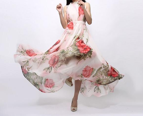 2 féle Minőségi alkalmi ruha party ruha ,lakodalmi ruha XXS-XXL DDRFGB578NB47 - erica wedding Express