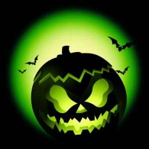 Some alternative tips on how to go green this halloween and enjoy festivities in an eco friendly fashion.