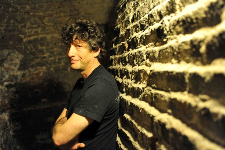 1000 Ideas About Neil Gaiman On Pinterest: 125 Best Images About Neil Gaiman On Pinterest