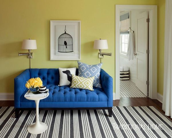 515 best Beautiful Bedrooms images on Pinterest Traditional