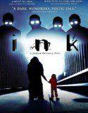 Ink (2009) Online Subtitrat in Romana   Filme Online HD Subtitrate - Colectia Ta De Filme Alese