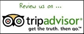 Dear valued Sabah Hotels's guests, If you are enjoying your stay with us and have a good comment, will appreciate if you would spend a couple of minutes to share with us in TripAdvisor - http://www.tripadvisor.com/Hotel_Review-g303997-d583323-Reviews-Sabah_Hotel-Sandakan_Sandakan_Division_Sabah.html
